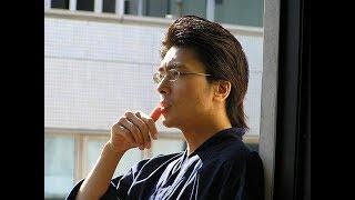 真っ当な相撲道が、八百長相撲の利権集団に虐められている姿が、日本人...