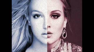 Adele Vs Britney Toxic in the Deep Bumper 39 s Mashup HQ.mp3