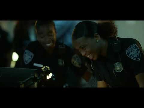 Download Black Lightning 4x12 - Jennifer Arrests Red / Cheif Lopez Becomes a Meta
