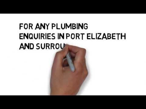 Loodgieters Port Elizabeth Bel 083-774-8914 Plumbers Port Elizabeth