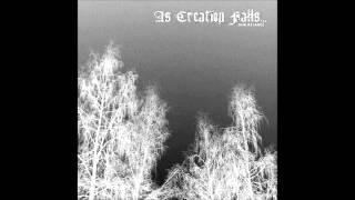 As Creation Falls... - Inamorata (A Requiem)