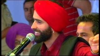mela baba murad shah ji kanwar grewal 2013