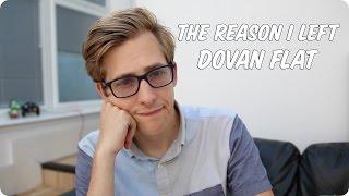 Why Dovan Flat Ended THE TRUTH | Evan Edinger