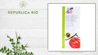 Ceai Verde 42G (25 Plicuri)(, 2016-09-30T02:23:05.000Z)