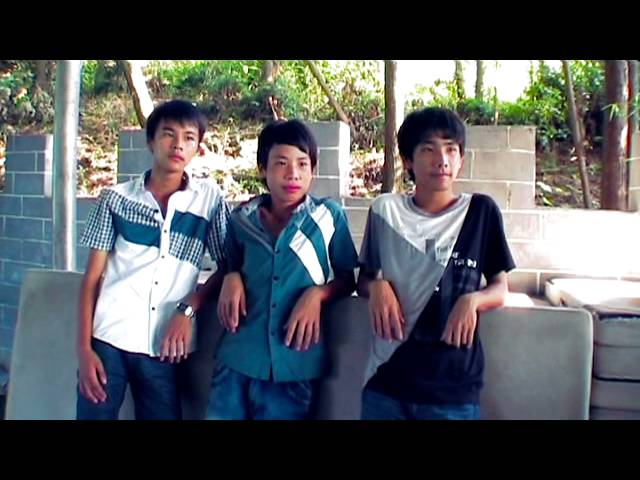 Tai Chi School China: No9 High School Visits