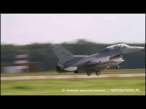 32. Baza Lotnictwa Taktycznego Łask