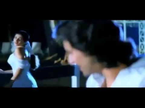 Mera Chand Mujhe Aya Hai Nazar Kumar Sanu Special Compilation HD YouTube