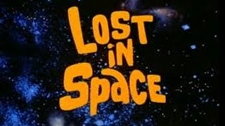 Top 10 Lost in Space Episodes