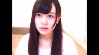 大川莉央さんの近況報告動画です。 2016年09月16日投稿.