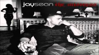 Watch Jay Sean Cant Fall In Love video