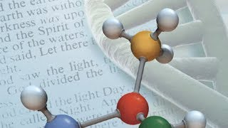 Science Confirms the Bible with Ken Ham