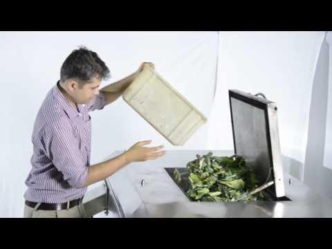 Best Organic Waste Converters Bangalore | Chennai