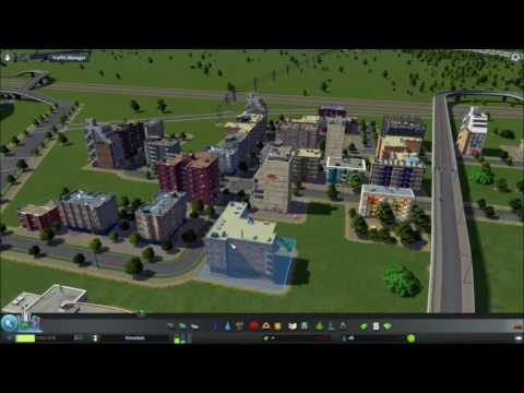 Cities Skylines Deluxe Edition   Have 5 Fire Stations |