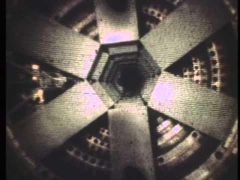 saturn-1-(sa-5)-camera-inside-kerosene-tank