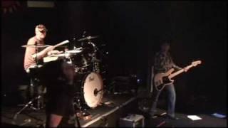 Carters Chord- Cuts Deep YouTube Videos