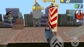 PEPI Bike 3D Android gameplay screenshot 3