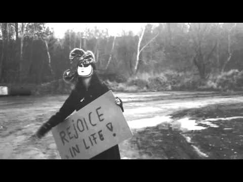 Cabaret Bizarre - Rejoice In Life (official Video)