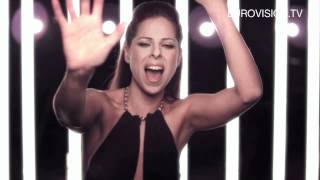 Pastora Soler - Quédate Conmigo (Stay With Me) (Spain) 2012 Eurovision Song Contest Preview Video