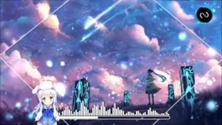 ♪ ~ [AFMC] ~ 「Eien Katari - Hikari no Uta 」~ Nightcore ~♪ MP3