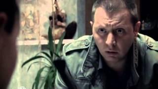 Стас Карпов в гостях у барыги