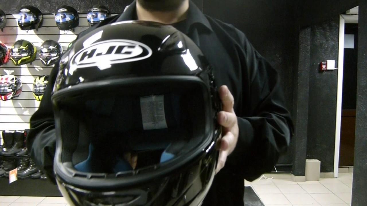 Краш тест китайского шлема без сертификата и сертифицированного шлема