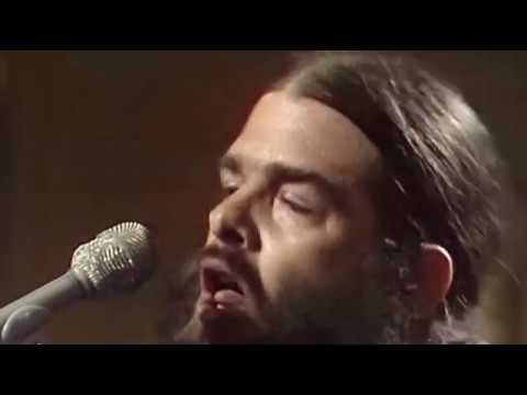 Canned Heat - Live At Montreux 1973 Mp3