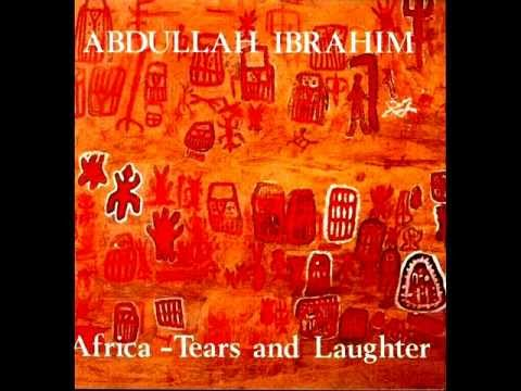 Abdullah Ibrahim - Ishmael
