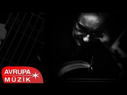 Nail Yavuzoğlu - Bass Duo (Full Albüm)
