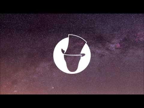 DSL - Goldorak  (LE CRAYON Remix) poster