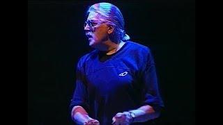 Download Lagu Deep Purple - When A Blind Man Cries (Live At The House Of Blues '98) HQ Sound 720p HD mp3