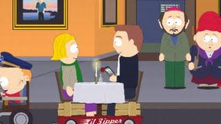 South Park After Show Season 18 Episode 4