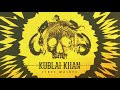 Kublai Khan - River Walker