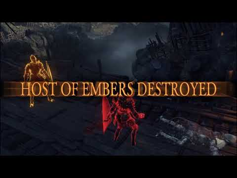 Controversies and Conflicts Dark Souls 3