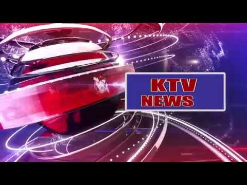 ktv news intro