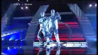 Танцует как роботы(Фигею от того как они танцует., 2014-12-01T11:37:34.000Z)