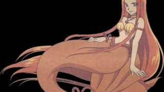 Anime Mix-Koi Wan Nandarou