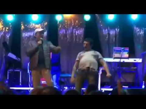 Gigione  Feat Mario Violo Zi Nicola