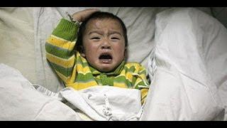 Chinas mörderische Einkindpolitik - Generation Einzelkind [Doku]