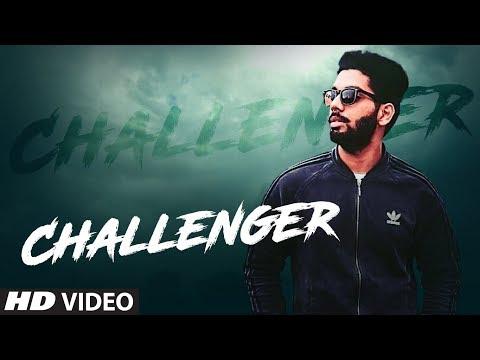 New Punjabi Songs 2018 | Challenger: Jeet Saggu | Tarsem Syan | Latest Punjabi Songs 2018