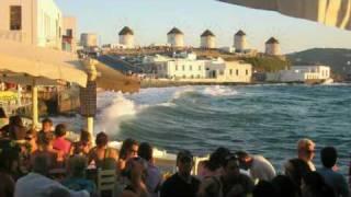 Inspiro & Ornella Vanoni-Perduto-Naxos Mykonos Santorini 4ever.mpg