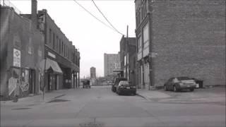 DETROIT'S FILTHIEST - Legendary (Official Video)