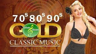 Nonstop 70s 80s 90s Greatest Hits - Oldies Goldies Songs - Old Song Sweet Memories