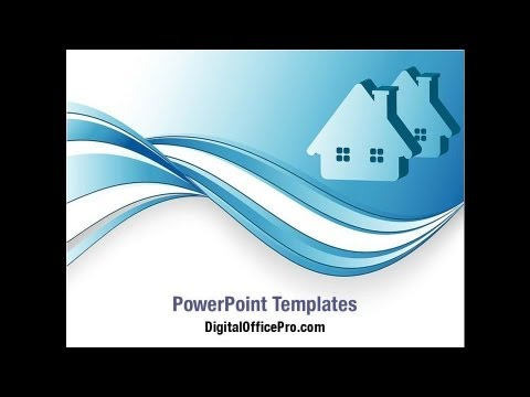 House icon powerpoint template backgrounds digitalofficepro 03410 house icon powerpoint template backgrounds digitalofficepro 03410 toneelgroepblik Images
