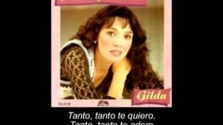 Baixar Gilda - BOLIPOP - Subtitulado