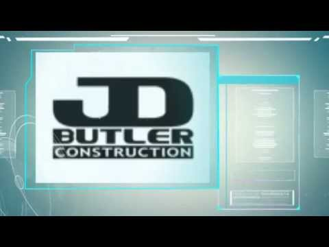 Jd Butler Construction LLC- Industrial Electrical near Boulder, WY 82923