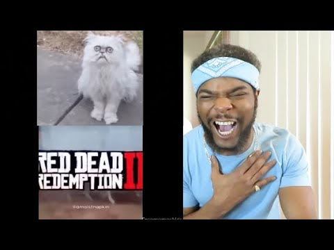 BEST DANK MEMES COMPILATION V36 Reaction!!