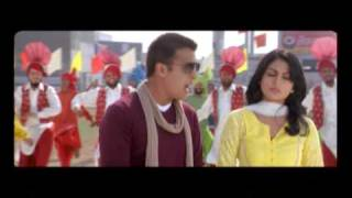 Dilwali Kothi - Mel Karade Rabba - Jimmy Shergill & Neeru Bajwa