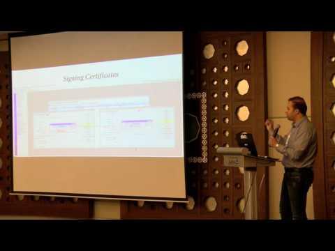 Implementing SSTP & OVPN