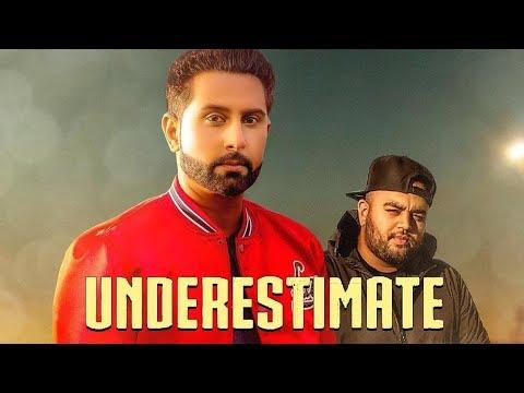 latest-punjabi-song-underestimate-sung-by-geeta-zaildar-ft-gurlez-akhtar-|-entertainment