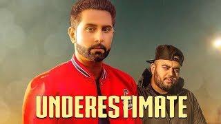 Underestimate geeta zaildar, gurlez akhtar mp3 song download ft. zaildar is given by ...